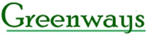 Greenways Landscaping